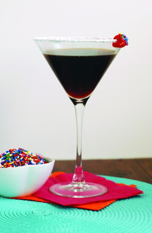 BirthdayCakeMartini