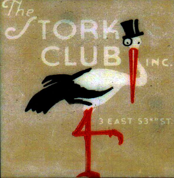 Stork Club Logo 001 (1)